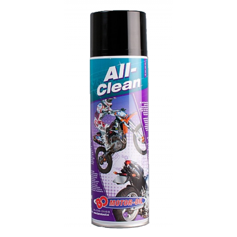BO all clean spray 500ml